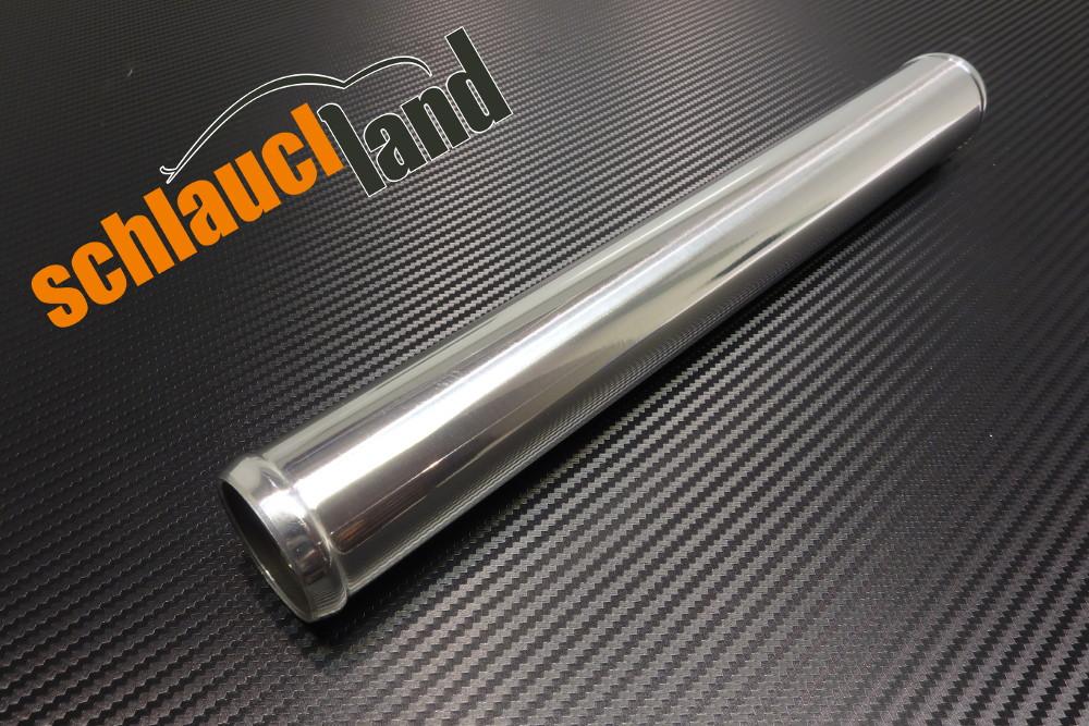 Alu-Rohr 30cm Außendurchmesser 41mm