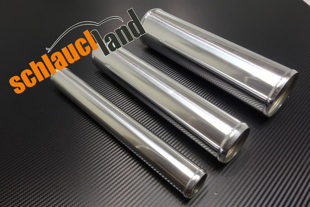Alu-Rohr 30cm Außendurchmesser 64mm