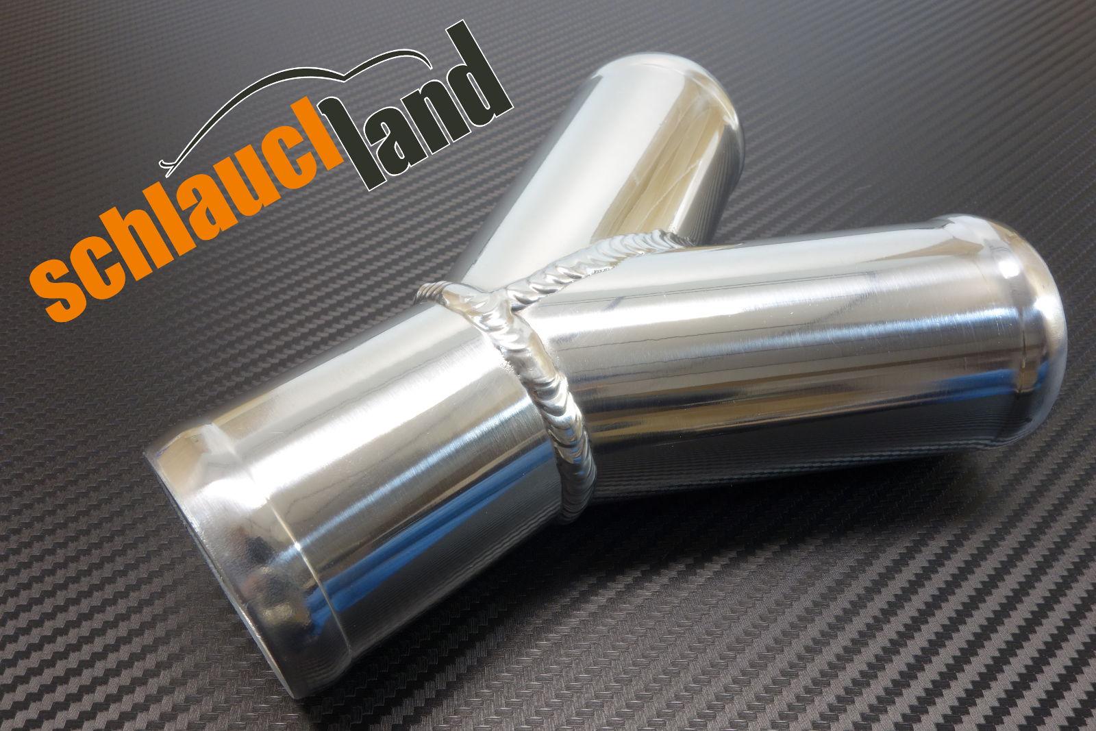 Unterdruck-Verteiler Ladedruck-Verteiler Vakuum-Verteiler 6-Fach Eingang Abgang