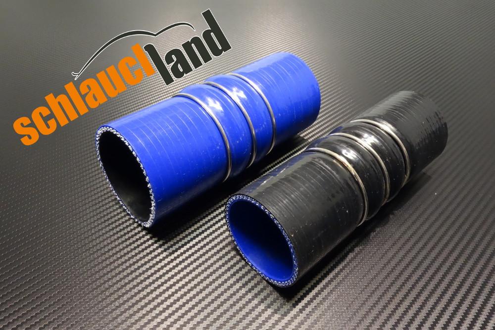 Flex-Verbinder Innendurchmesser 57mm