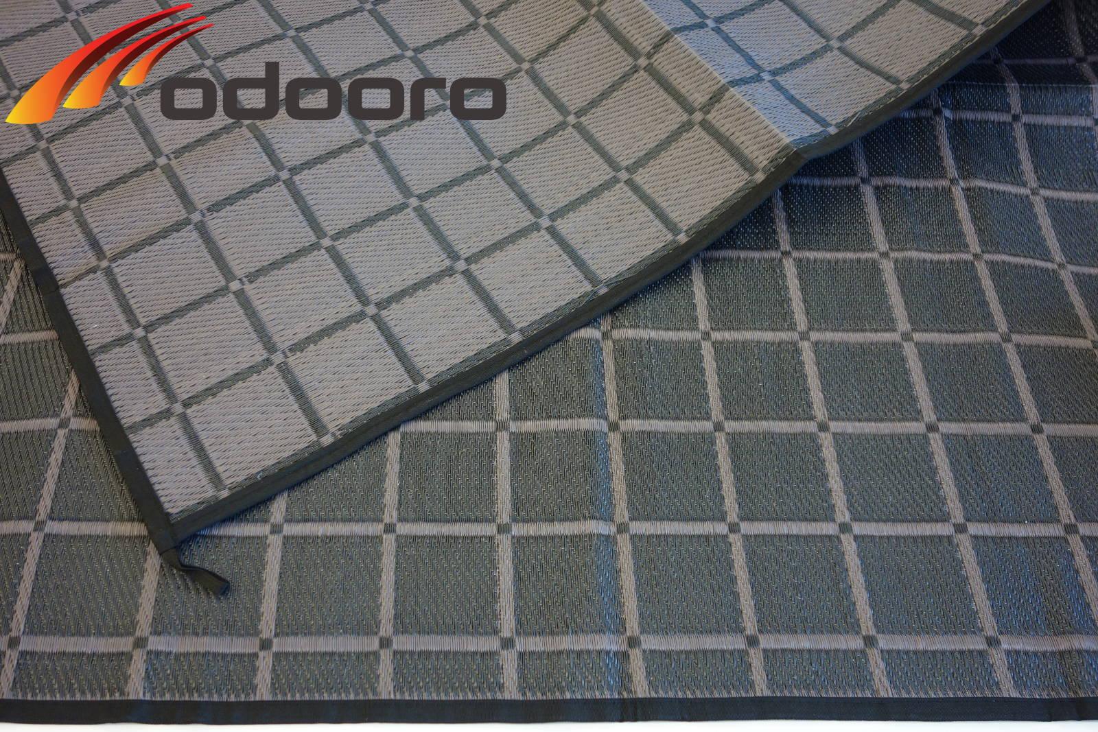 zeltteppich wavetex gro e auswahl vorzeltteppich. Black Bedroom Furniture Sets. Home Design Ideas