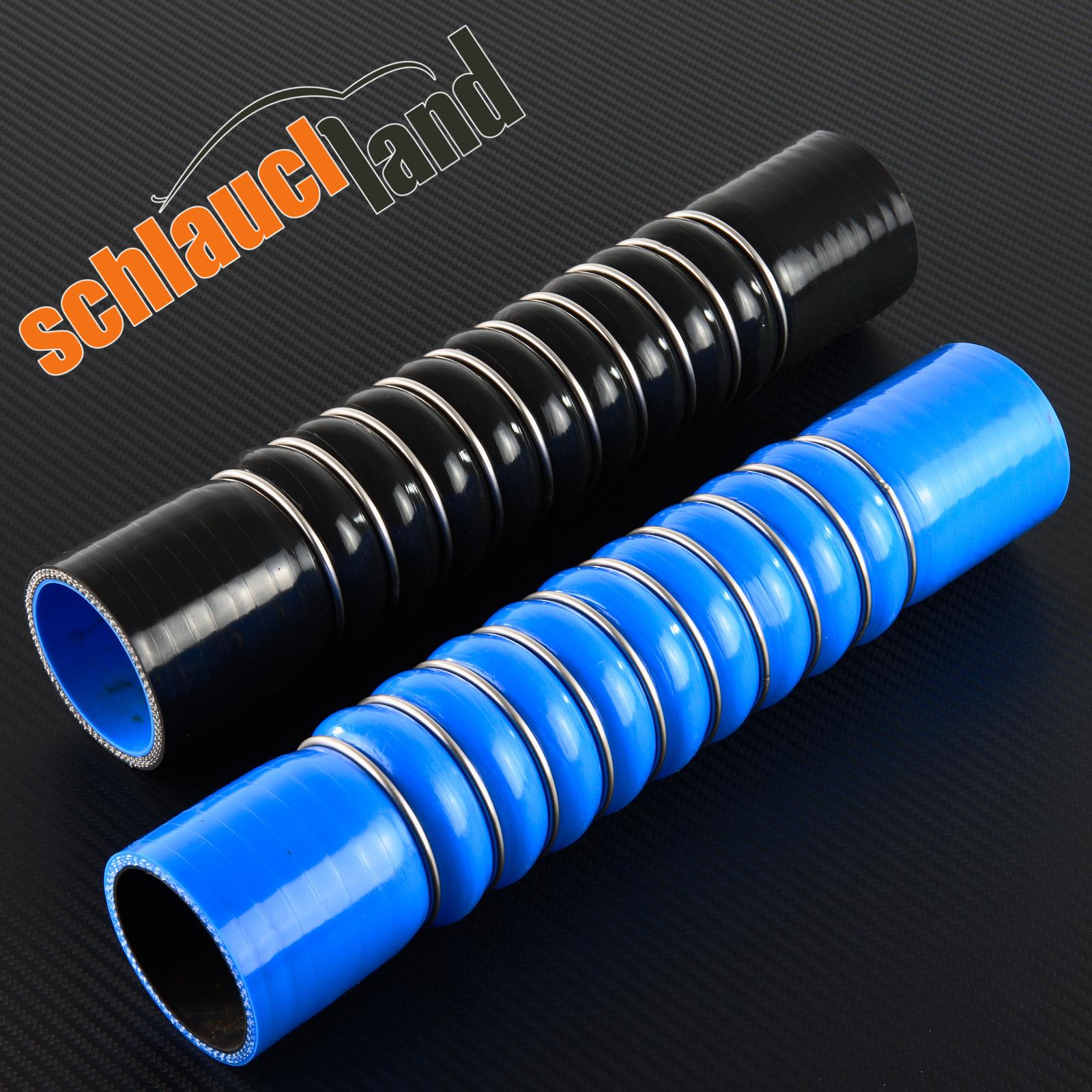 Ultraflex-Verbinder Innendurchmesser 51mm